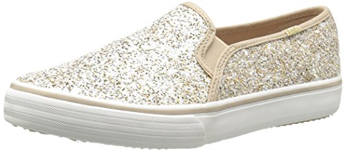 keds-womens-double-decker-glitter-fashion-sneaker-champagne-11-m-us
