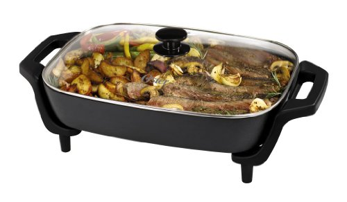 Oster-12-Inch-by-16-Inch-Electric-Skillet