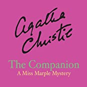 The Companion | [Agatha Christie]