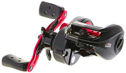 Abu-Garcia-Black-Max-Low-Profile-Reel