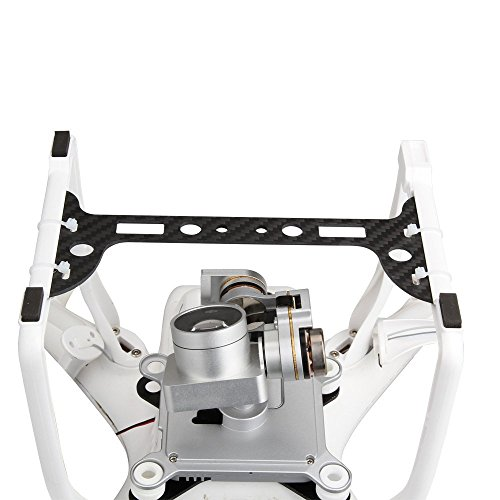 SKYREAT-Gimbal-Guard-for-DJI-Phantom-3-Standard-Protects-Gimbal-Camera