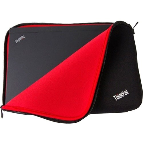 lenovo-fitted-reversible-sleeve-for-thinkpad-14-laptop