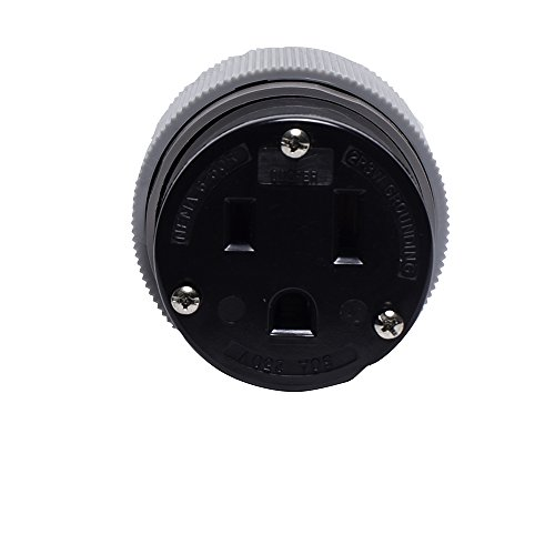 eaton-6709n-50-amp-250v-6-50-power-connector-gray-black