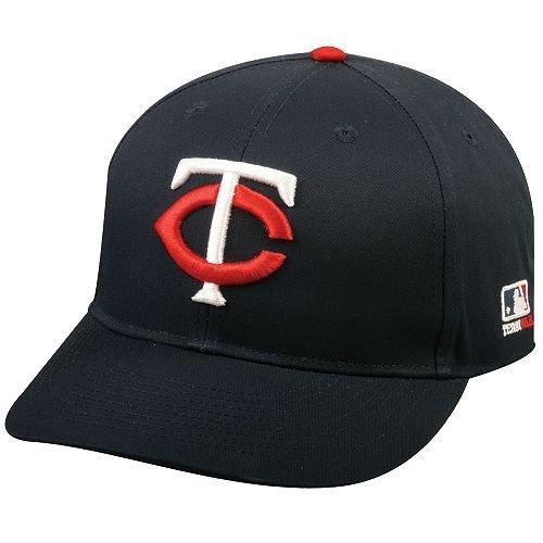 mlb licensed replica caps all 30 major league baseball