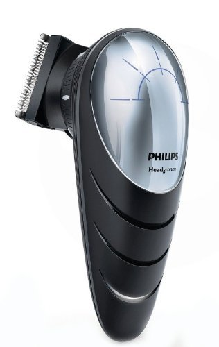 philips-diy-hair-clipper-qc5570-13-with-180-degree-rotation-for-easy-reach
