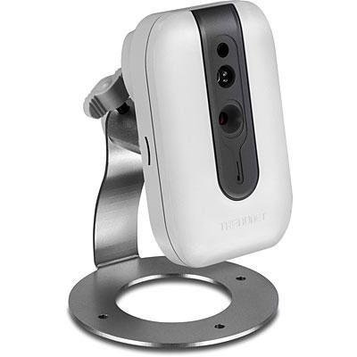 Brand New Trendnet Hd Wireless Cloud Camera