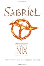 Sabriel