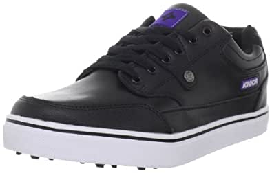 Amazon Prime Men Tenny Shoes