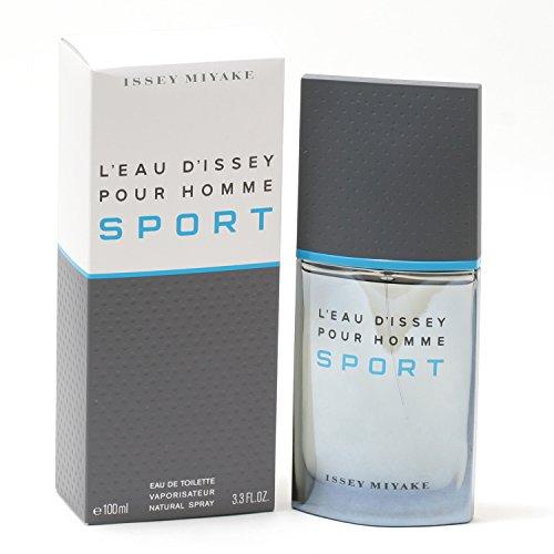 leau-dissey-pour-homme-sport-eau-de-toilette-spray-100ml-33oz