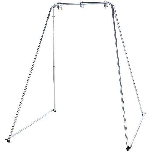 Indoor/Outdoor Swing Frame front-756391