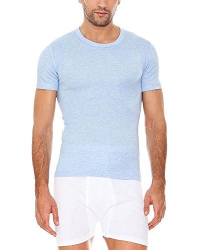 Abanderado 3tlg. Set T-Shirts Fibra Invierno