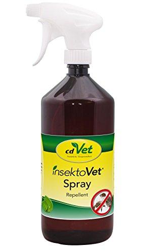 cdvet-naturprodukte-insektovet-spray-1-liter