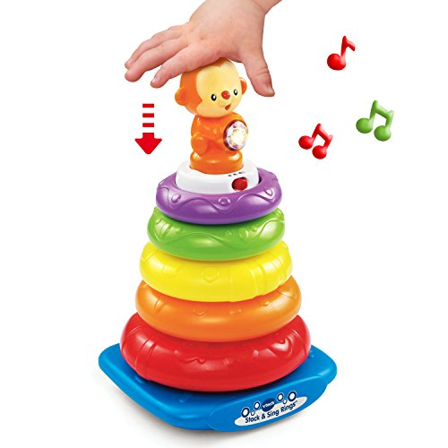 VTech-Stack-and-Sing-Rings