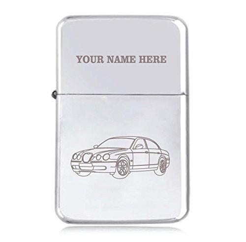 jaguar-s-type-personalizzata-star-accendino-antivento-a-benzina