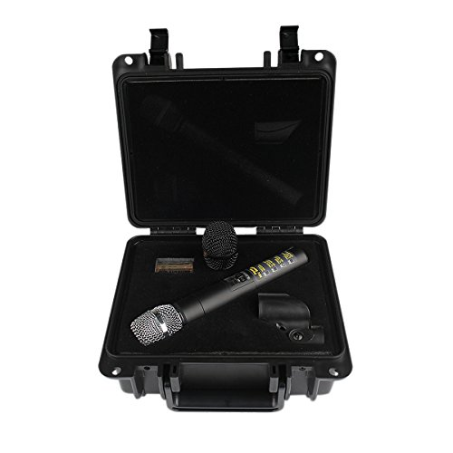 Line 6 V75-Sc Wireless Microphone System