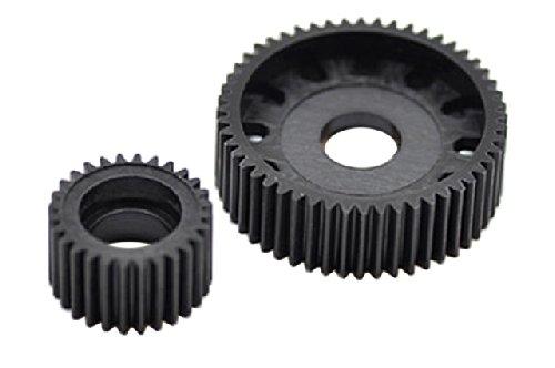 Axial AX80010 Gear Set