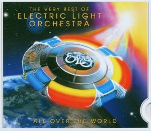 Electric Light Orchestra - Rock -n- Roll