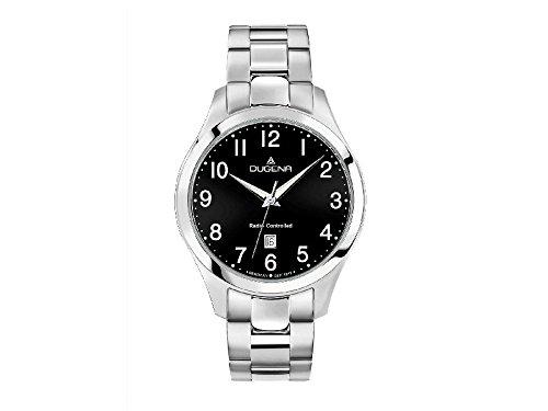 Dugena reloj hombre reloj radio 4460659