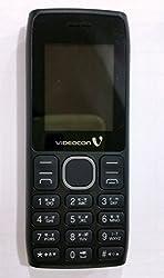 Videocon Dost 1 V1MA