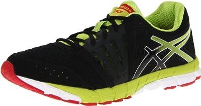 Buy ASICS Mens GEL-Lyte33 2 Running Shoe by ASICS