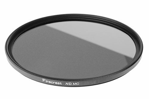Fujiyama 58mm Cross Screen Filter Made in Japan for Fujifilm XC 16-50mm F3.5-5.6 OIS II F3.5-5.6 OIS