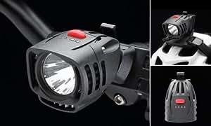 NiteRider Pro 600 LED Light