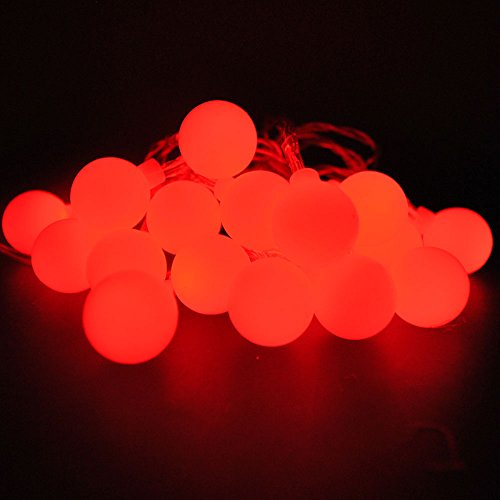 lightsgor-battery-powered-berry-ball-led-fairy-lights-20leds-2m-red