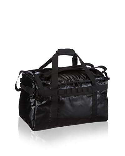 SALEWA Bolsa de deporte Tasche Duffle Team 45