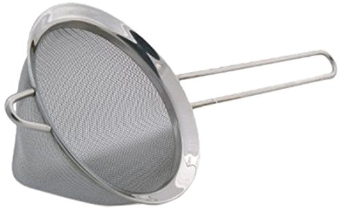 culina-passino-conico-10-cm-di-diametro-con-retina-di-acciaio-inox-a-doppio-strato-per-un-filtraggio