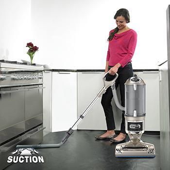 shark rotator pro complete liftaway vacuum nv552