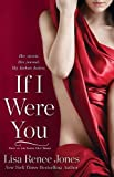img - for If I Were You (The Inside Out Series) book / textbook / text book