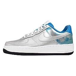 Women\'s Nike Air Force 1 07 Premium QS (10.5)