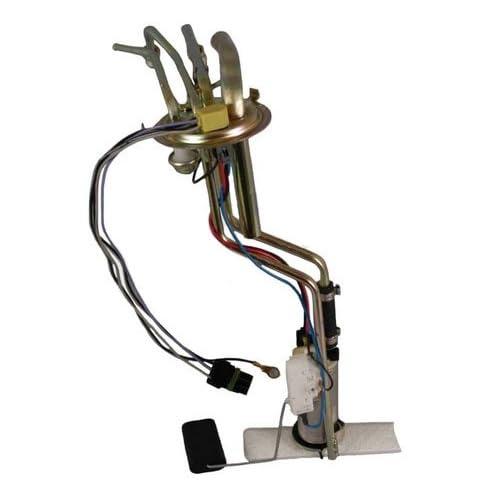 Pierce P134H Fuel Pump Module Assembly E3622S 1996 1997 Chevrolet & GMC Trucks C1500 C2500 C3500 K1500 K2500 K3500