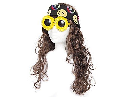 deguisement-look-hippie-kv-62-ensemble-de-3-accessoires-perruque-longue-cheveux-et-lunettes-tourneso