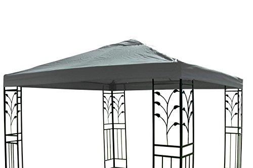 pavillon-ersatzdach-3-x-3-m-in-grau-dach-pavillon-pavillion