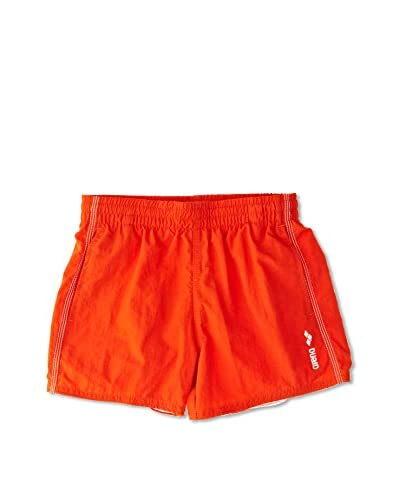 Arena Short de baño Byways