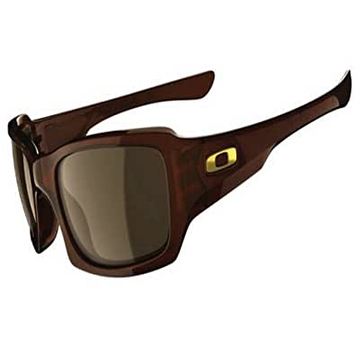 5a8f8a438b Replica Oakley Sunglasses Amazon « Heritage Malta
