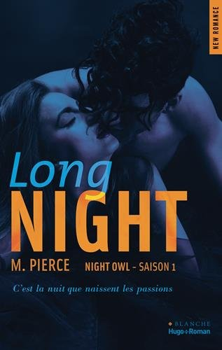 http://queenofreading1605.blogspot.be/2015/10/night-owl-tome-1-long-night-de-m-pierce.html