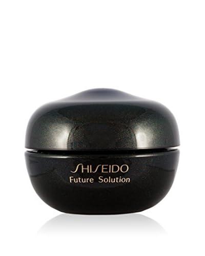 Shiseido Crema Antirughe Anti-età Future Solution Total Revitalizing 50 ml