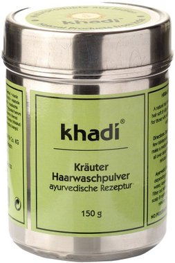khadi-poudre-de-soin-lavante-avorise-la-pousse-des-cheveux-reduit-la-chute-des-cheveux-en-renforcant