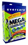 Evercare Mega Cleaning Roller With 3...