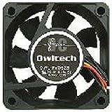 オウルテック システムファン OWL-FY0625S