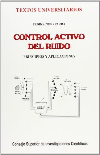 control-activo-del-ruido-principios-y-aplicaciones-textos-universitarios