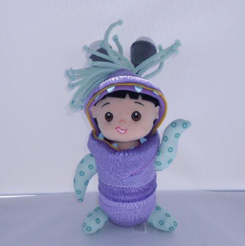 "Boo 8"" Plush - Disney Pixar Monster'S Inc"