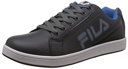 Fila-Mens-Hatty-Sneakers