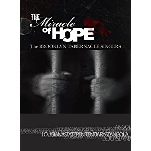 The Miracle of Hope