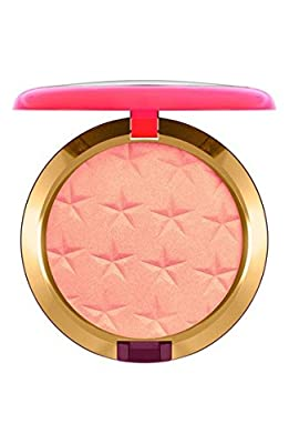 MAC Nutcracker Sweet Magic Dust Powder - Sweet Vision
