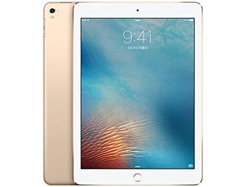 Apple iPad Pro 9.7インチ Retinaディスプレイ Wi-...