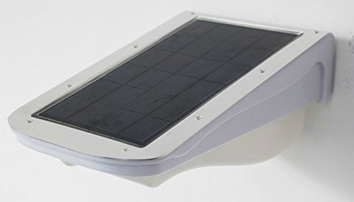 jjf-bird-tm32-leds-1200mah-auto-solar-light-outdoorwaterproof-and-heatproof-garden-lamp-induction-la