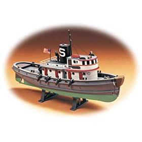 Radio Control Boats For Sale Video Search Engine At